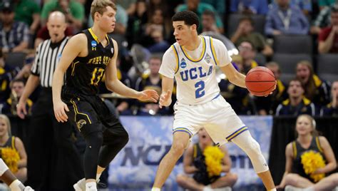 3 Reasons Lonzo Ball Will Be a Big Bust | 12up