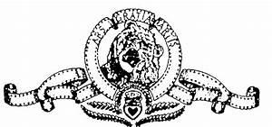 Ars Gratia Artis : ars gratia artis by metro goldwyn mayer lion corp 526091 ~ A.2002-acura-tl-radio.info Haus und Dekorationen