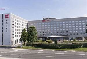 Roissy En France : hotel ibis paris cdg airport in roissy en france starting at 32 destinia ~ Medecine-chirurgie-esthetiques.com Avis de Voitures