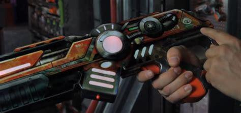 light strike laser tag light strike laser tag
