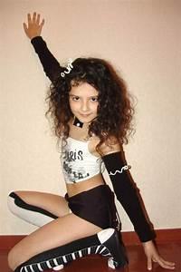 Superillu Girl Archiv : my fruits preteens forum index view forum non nude ~ Lizthompson.info Haus und Dekorationen