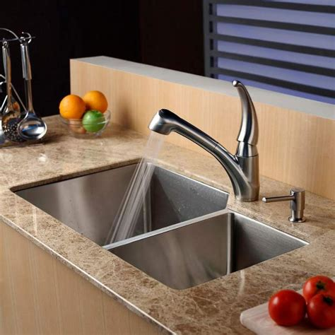 most popular kitchen sinks 46 best images about most popular kitchen faucets on 7890