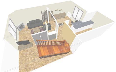 chambre 3d logiciel chambre 3d meilleures images d 39 inspiration pour