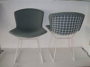 The fabulous find mid century modern furniture showroom for Armchair side covers