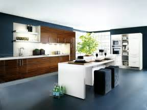 best 15 wood kitchen designs kitchen images about modern kitchen ideas modern kitchen
