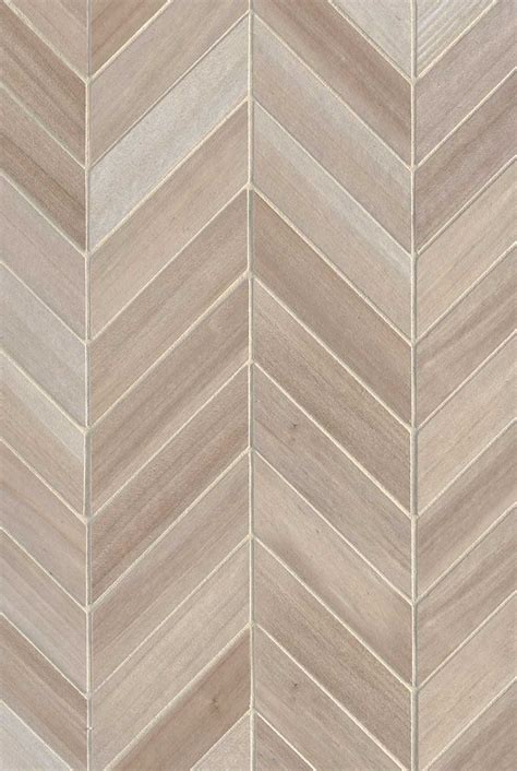 havenwood beige chevron matte backsplash tile guide