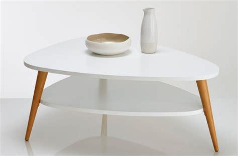 acheter un canape où trouver une table basse tripode joli place