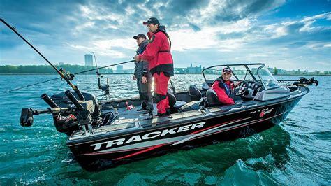 Nitro Deep V Boats For Sale by Tracker Boats 2016 Targa V 20 Wt Deep V Aluminum Fishing