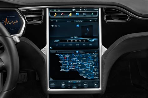 tesla model  reviews research model  prices