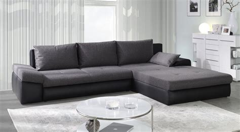 Second Bed Settees by Second Corner Sofa Left Facing Corner Sofa In