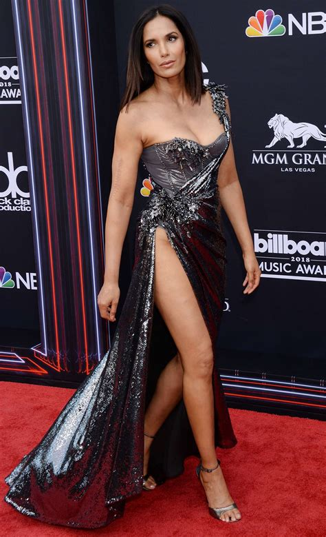 Beyonce Billboard Awards padma lakshmi billboard  awards   las vegas 1470 x 2416 · jpeg