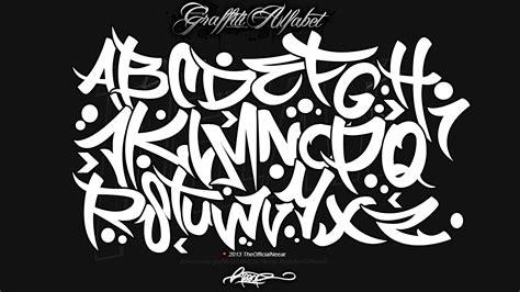 related graffiti abecedario bomba imagenes letras graffiti
