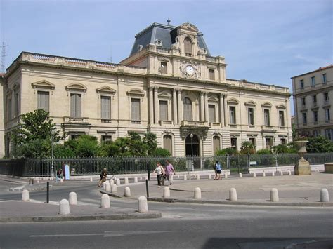 Montpellier France Pictures And Videos And News