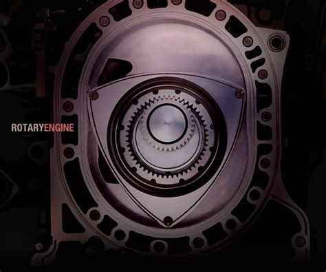 Rotary Engine Wallpaper by Rotary Engine Android By Digiq8 On Deviantart