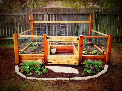Organic Raised Garden Beds Plans raised bed vegetable garden design raised bed vegetable