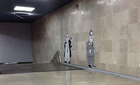 collegamenti lisbona porto il comodo aeroporto di lisbona
