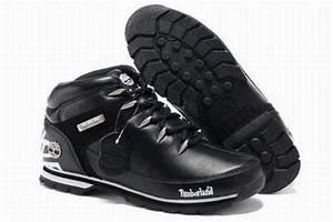 San Marina Chaussures Homme : chaussure kawasaki pas cher taille 39 ~ Dailycaller-alerts.com Idées de Décoration