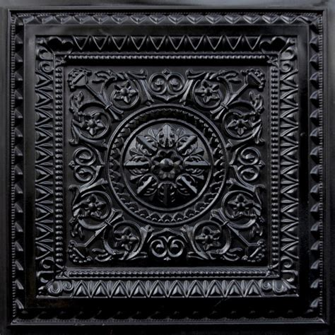 decorative ceiling tiles 24x24 223 decorative ceiling tiles 24x24 black ceiling tile