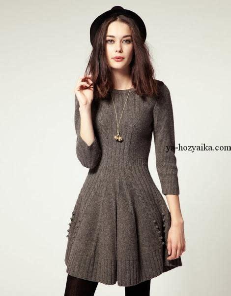 Стильная юбка с бахромой – для тех кто в тренде . Мода от Кутюр.Ru