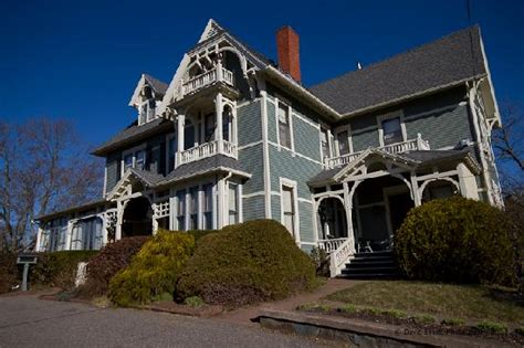 victorias historic inn updated  prices reviews