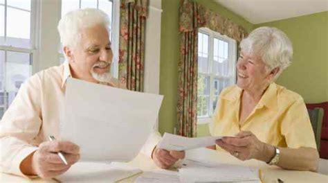 montant du minimum retraite b 233 n 233 ficier montant de retraite minimum