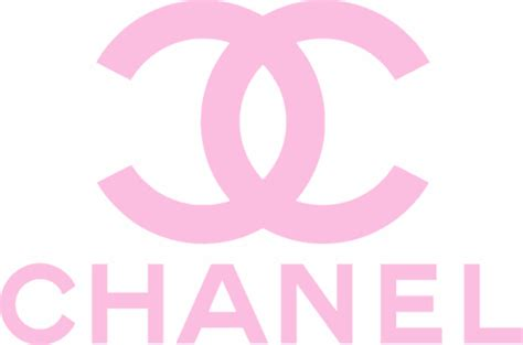 Chanel Logo Wallpapers