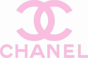 chanel logo gif | Tumblr