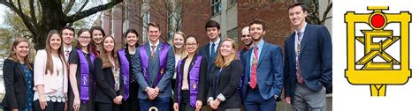 Congratulations to our Chi Epsilon inductees – Department ...