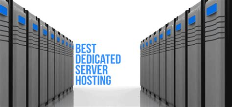 Finding The Most Suitable And Cheapest Dedicated Server. Health Information Management Courses Online. Federal Contract Database Dish Network Cinema. Population Health Colloquium. Under Armor Ticker Symbol Salvage Cars To Buy. Dedicated Server Hosting Reviews 2013. Pre Owned Jeep Dealerships Chicago Web Design. Software Consulting Services. What Does Betterment Mean Blue Chevy Traverse