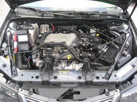 2005 Impala Engine Diagram by 2005 Chevy Impala Engine Flickr Photo