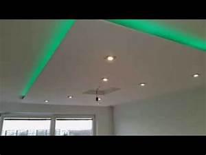 Decke Abhängen System : rigips aquaroc decke funnycat tv ~ Orissabook.com Haus und Dekorationen