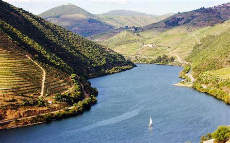 days  portugals douro valley travel leisure