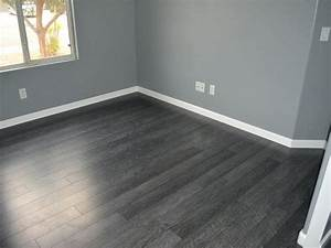 Laminate Wood Flooring Grey Photo Of Gray Wood Laminate