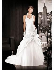 robes de mariee paris mariage toulouse With robe de mariée toulouse pas cher