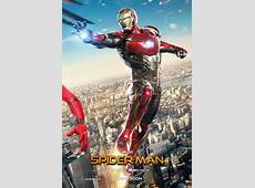 SpiderMan Homecoming DVD Release Date Redbox, Netflix