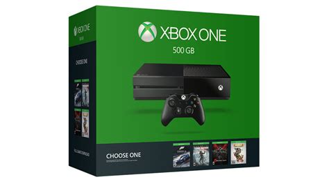 xbox name your game 500gb name your xbox