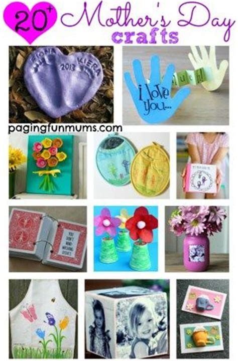 photo crafts ideas 1000 images about for to make for others on 2672