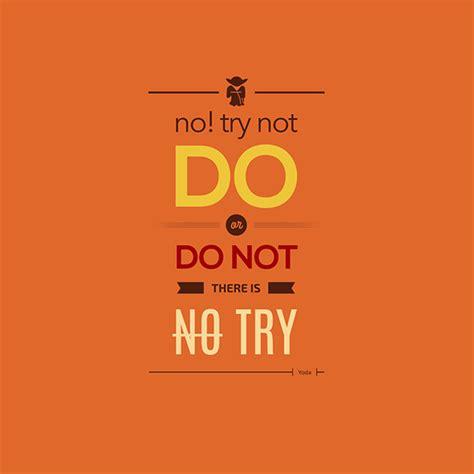 typographic illustrations  inspiring quotes