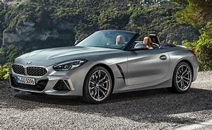 Update  Bmw Releases More Details About The New 2019 Bmw
