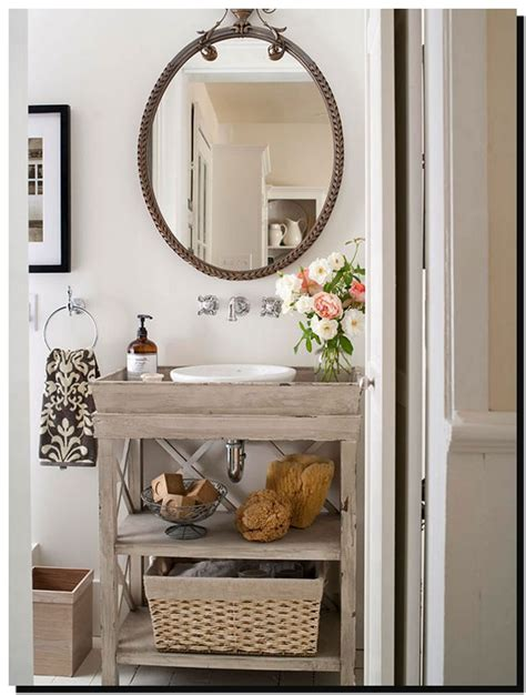 Diy Bathroom Vanity Ideas by Diy Bathroom Vanity Ideas Advice For Your Home