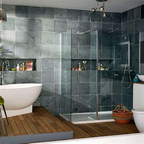 bad einrichten beige modernes bad 70 coole badezimmer ideen