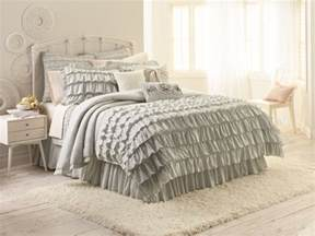 Kohls Bedding Collections by Chic Peek Introducing My Kohl S Bedding Collection