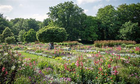 Botanischer Garten Gütersloh by Der F 246 Rderkreis Stadtpark Und Botanischer Garten G 252 Tersloh