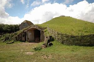 Home On Earth : ancient technology centre 360 hugh ~ Markanthonyermac.com Haus und Dekorationen