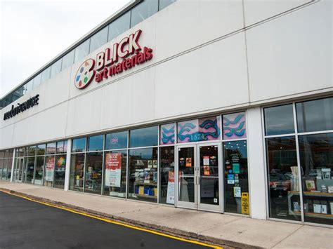 Simple print is a document printing service that is essential for all your document printing needs, such as resumes and newsletters. Blick Art Materials | Shopping in River North, Chicago