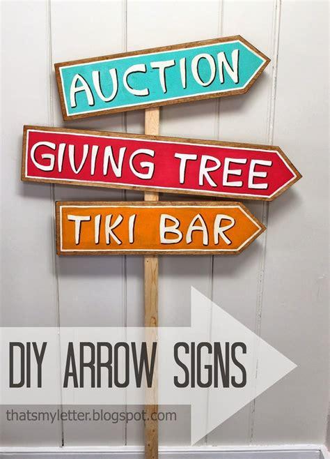 arrow signs jaime costiglio