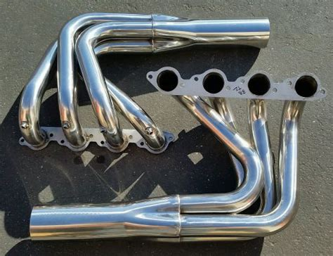 exhaust systems  sale page   find  sell auto