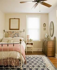Schlafzimmer Romantisch Dekorieren : 46 romantische schlafzimmer designs s e tr ume ~ Markanthonyermac.com Haus und Dekorationen