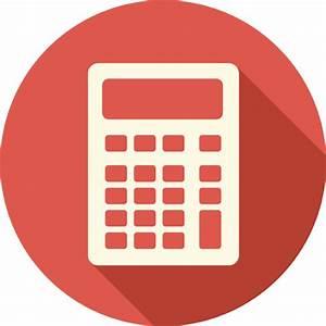 7 Calculator Icon Vector Images - Windows Calculator Icon ...