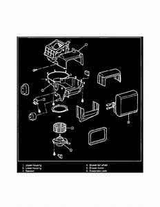 Kia Workshop Manuals  U0026gt  Sephia Sedan L4